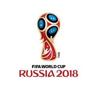 개막식 앞둔 러시아 월드컵 총상금 8565억원…우승팀 411억 획득